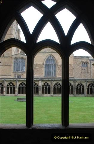2012-06-01 Newcastle, Gateshead & Durham.  (70)0423