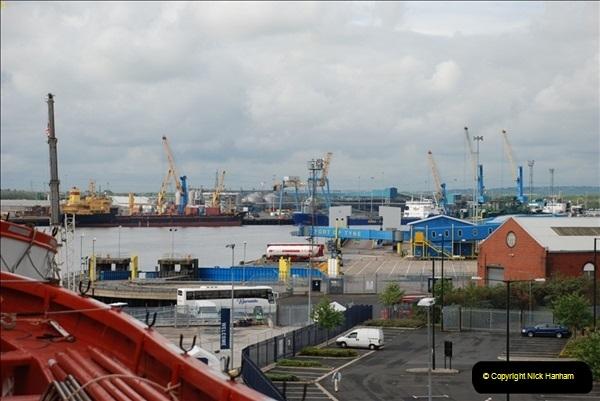2012-06-01 Newcastle, Gateshead & Durham.  (7)0360