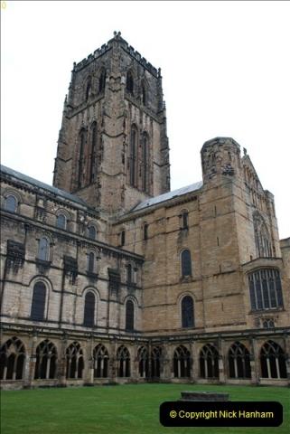 2012-06-01 Newcastle, Gateshead & Durham.  (71)0424