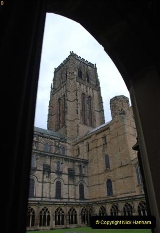 2012-06-01 Newcastle, Gateshead & Durham.  (72)0425