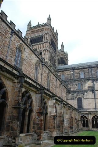 2012-06-01 Newcastle, Gateshead & Durham.  (73)0426