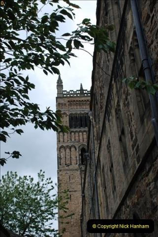 2012-06-01 Newcastle, Gateshead & Durham.  (74)0427