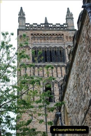 2012-06-01 Newcastle, Gateshead & Durham.  (75)0428