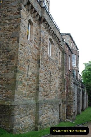2012-06-01 Newcastle, Gateshead & Durham.  (78)0431