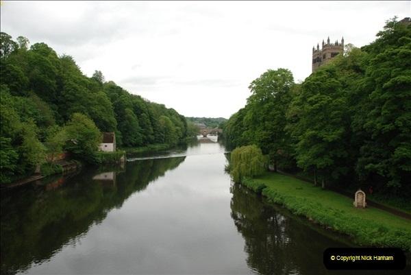 2012-06-01 Newcastle, Gateshead & Durham.  (79)0432