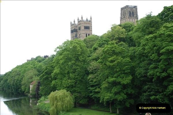 2012-06-01 Newcastle, Gateshead & Durham.  (80)0433