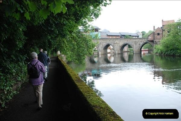 2012-06-01 Newcastle, Gateshead & Durham.  (83)0436