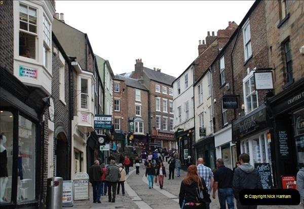 2012-06-01 Newcastle, Gateshead & Durham.  (84)0437