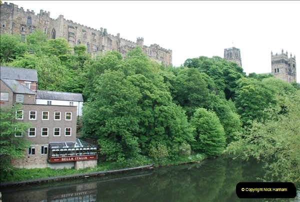 2012-06-01 Newcastle, Gateshead & Durham.  (85)0438