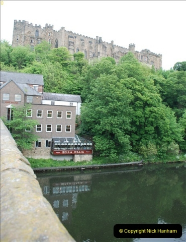 2012-06-01 Newcastle, Gateshead & Durham.  (86)0439