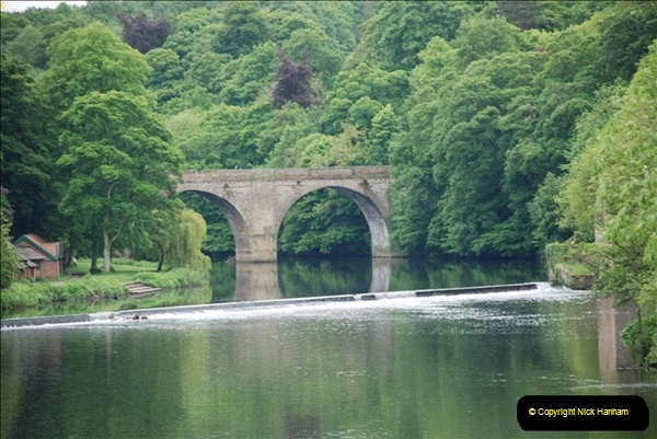 2012-06-01 Newcastle, Gateshead & Durham.  (87)0440