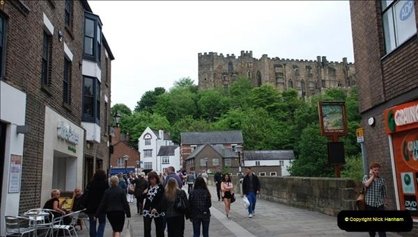 2012-06-01 Newcastle, Gateshead & Durham.  (88)0441