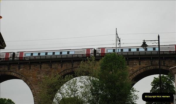 2012-06-01 Newcastle, Gateshead & Durham.  (89)0442
