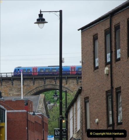 2012-06-01 Newcastle, Gateshead & Durham.  (91)0444