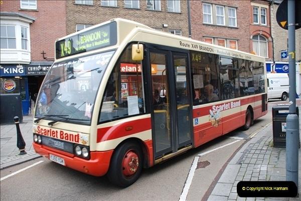 2012-06-01 Newcastle, Gateshead & Durham.  (94)0447