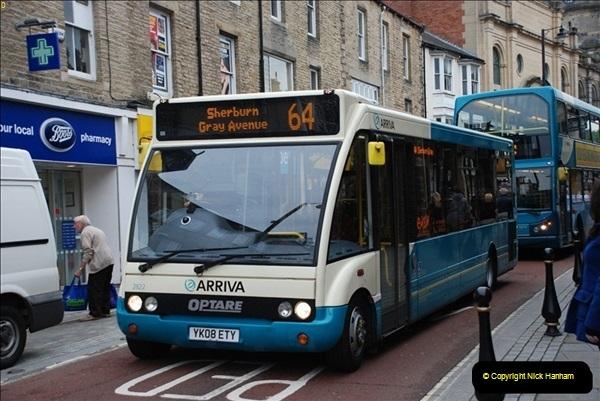 2012-06-01 Newcastle, Gateshead & Durham.  (96)0449