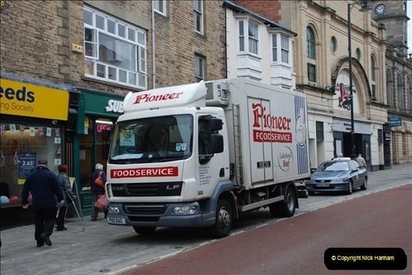 2012-06-01 Newcastle, Gateshead & Durham.  (98)0451