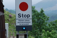 2012-05-30 The Jacobite, Glenfinnan & Oban,  (112)0170