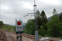 2012-05-30 The Jacobite, Glenfinnan & Oban,  (113)0171