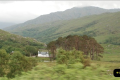 2012-05-30 The Jacobite, Glenfinnan & Oban,  (121)0179