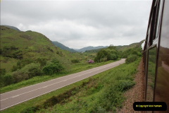 2012-05-30 The Jacobite, Glenfinnan & Oban,  (122)0180