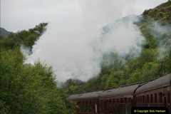 2012-05-30 The Jacobite, Glenfinnan & Oban,  (124)0182