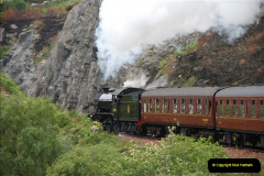 2012-05-30 The Jacobite, Glenfinnan & Oban,  (127)0185