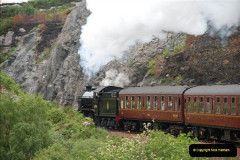 2012-05-30 The Jacobite, Glenfinnan & Oban,  (128)0186