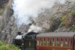 2012-05-30 The Jacobite, Glenfinnan & Oban,  (129)0187