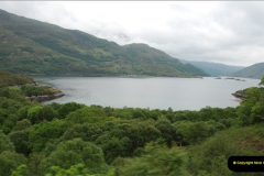 2012-05-30 The Jacobite, Glenfinnan & Oban,  (130)0188