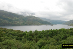 2012-05-30 The Jacobite, Glenfinnan & Oban,  (131)0189