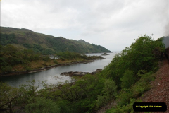 2012-05-30 The Jacobite, Glenfinnan & Oban,  (135)0193