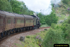 2012-05-30 The Jacobite, Glenfinnan & Oban,  (137)0195