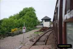 2012-05-30 The Jacobite, Glenfinnan & Oban,  (144)0202