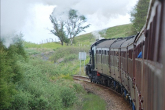 2012-05-30 The Jacobite, Glenfinnan & Oban,  (148)0206