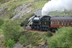 2012-05-30 The Jacobite, Glenfinnan & Oban,  (151)0209