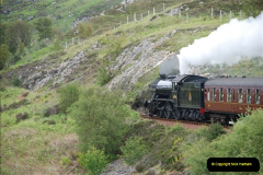 2012-05-30 The Jacobite, Glenfinnan & Oban,  (152)0210