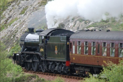 2012-05-30 The Jacobite, Glenfinnan & Oban,  (153)0211