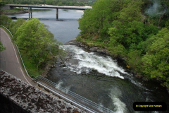 2012-05-30 The Jacobite, Glenfinnan & Oban,  (158)0216