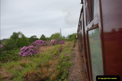 2012-05-30 The Jacobite, Glenfinnan & Oban,  (161)0219