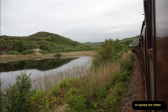 2012-05-30 The Jacobite, Glenfinnan & Oban,  (167)0225