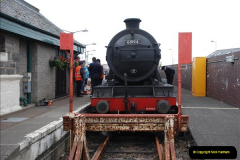 2012-05-30 The Jacobite, Glenfinnan & Oban,  (174)0232