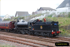 2012-05-30 The Jacobite, Glenfinnan & Oban,  (219)0277