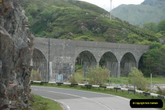 2012-05-30 The Jacobite, Glenfinnan & Oban,  (227)0285