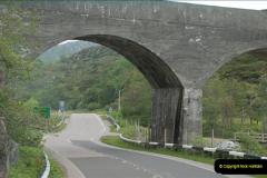 2012-05-30 The Jacobite, Glenfinnan & Oban,  (228)0286
