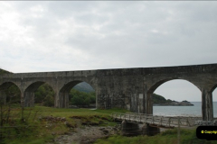 2012-05-30 The Jacobite, Glenfinnan & Oban,  (230)0288