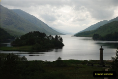 2012-05-30 The Jacobite, Glenfinnan & Oban,  (231)0289