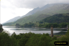 2012-05-30 The Jacobite, Glenfinnan & Oban,  (234)0292