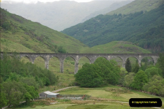 2012-05-30 The Jacobite, Glenfinnan & Oban,  (239)0297