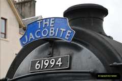 2012-05-30 The Jacobite, Glenfinnan & Oban,  (24)0082